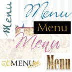axa_menu_rpa_thumb