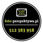 fotoperspektywa_thumb