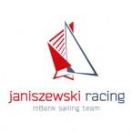 janiszewski_racing_thumb