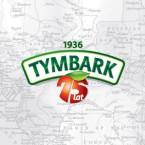 tymbark_thumb