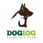 doglog-thumb