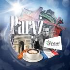 Paryż_kolaż_v2